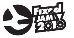 Fixed Jam 2010 Poland