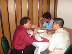 Gawad Komisyon 2006