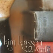 Kim Klassen Cafe