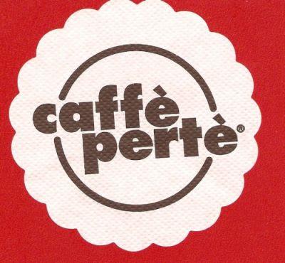 Caffè pertè