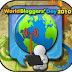 2010 World Bloggers' Day Launch in Cebu