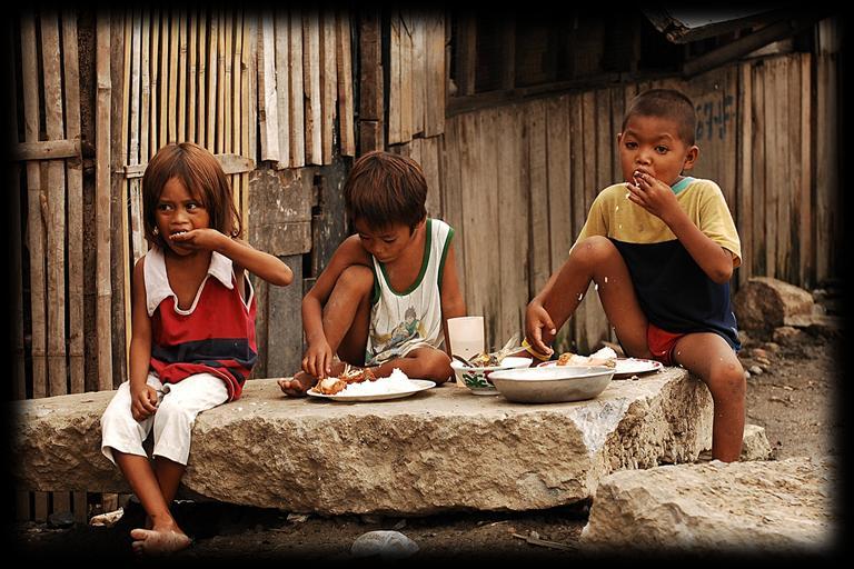 kakulangan sa pagkain Ang kakulangan sa protina o protein deficiency ay maaaring humantong sa mga seryosong karamdaman na kadalasan ay konektado sa mga  10 pagkain na mayaman sa protina.