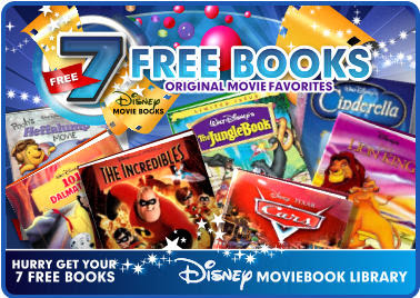 disney free games for kids to play