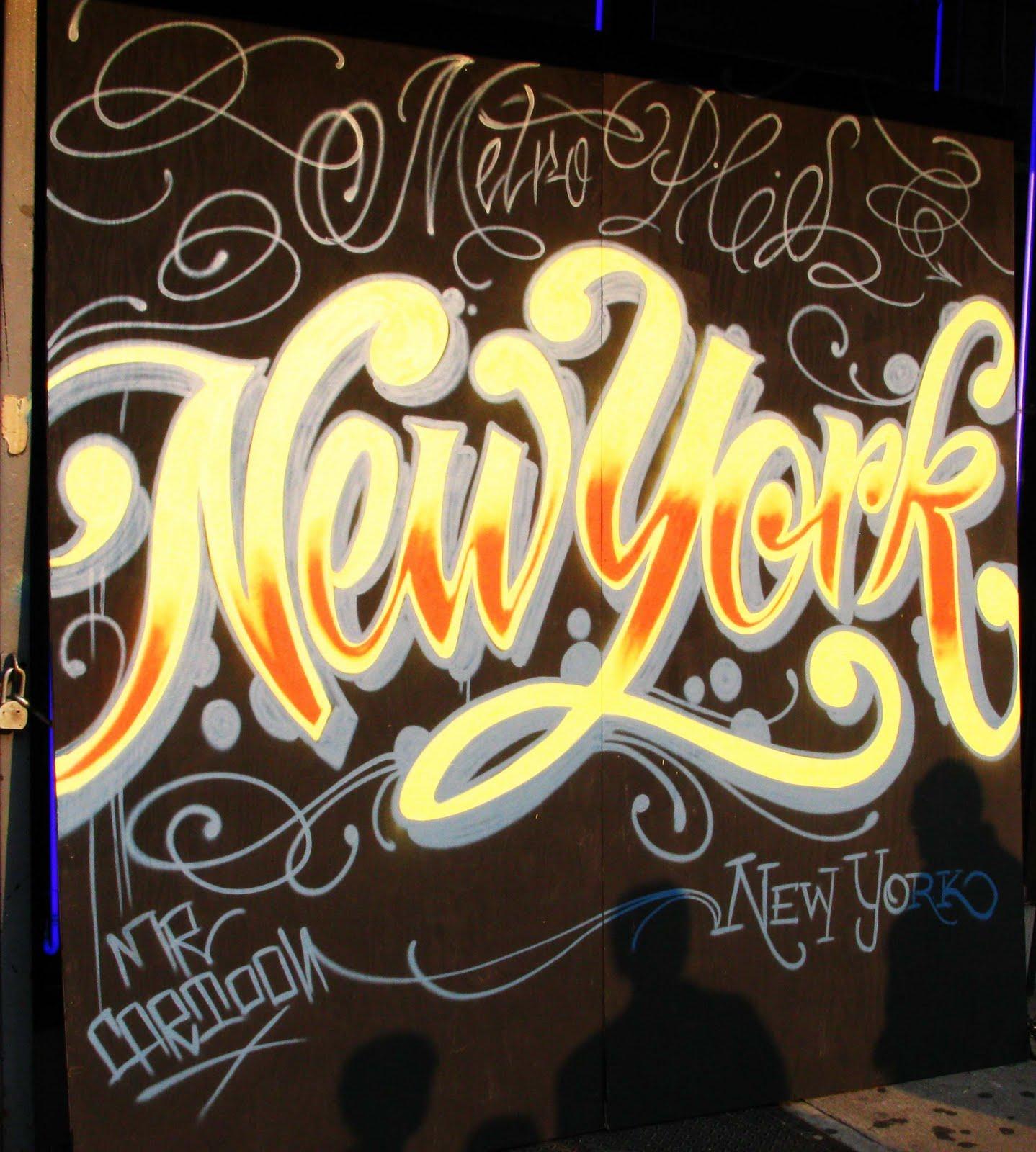 [NYC1]