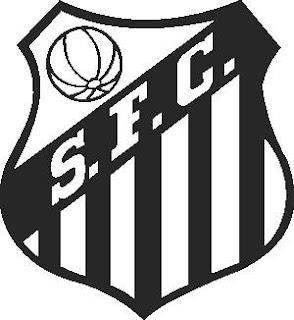 SantosFC-vi.jpg