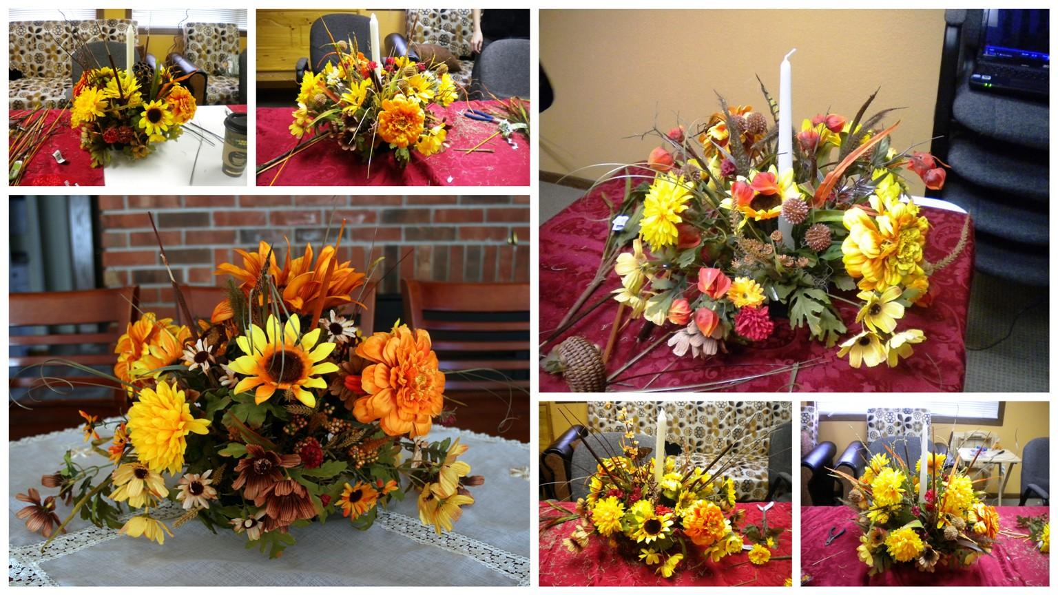 http://2.bp.blogspot.com/_LXOanZoVyjs/TPMYxrIt6sI/AAAAAAAAAGM/AWVUGduGz_o/s1600/Flower%2BDesign%2BClass%2B-%2BFall%2BCenterpiece3-kucuk.jpg