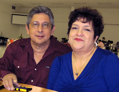 Grilla's music zone - romance amor poemas amistad pensamientos La amistad