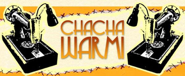 .chacha warmi