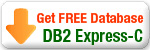 Download DB2 Express-C database