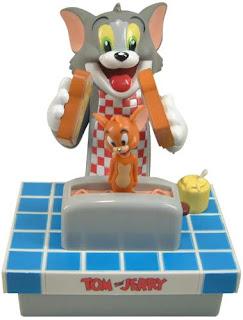 juguetes de om y jerry