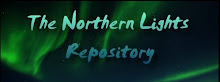 The Northern Lights Repository