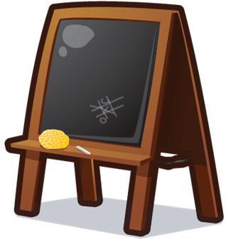 [Webinar+Chalkboard+logo+JPEG.JPG]