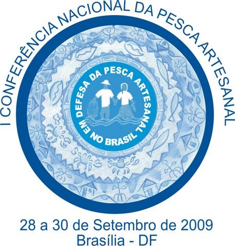 I Conferência Nacional da Pesca Artesanal