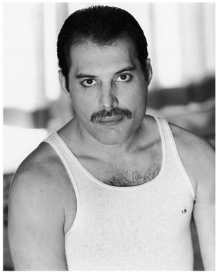 Hoy sería el cumpleaños de un grande (Freddie Mercury ...