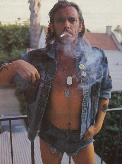 Frases de Rock!!! - Página 2 Lemmy+Kilmister----