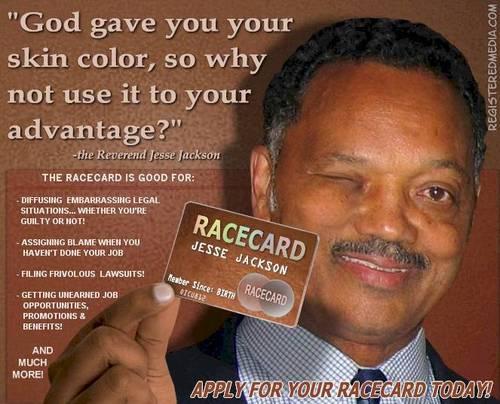 http://2.bp.blogspot.com/_LXxSHtFuqSo/TEd3eEqc7bI/AAAAAAAAAJY/QTpLBAN3ouw/s1600/racecard1.jpg#Jesse%20Jackson%2C%20loser%20500x404