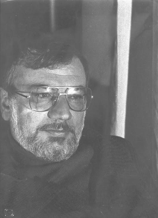BALDINO NEL 1982
