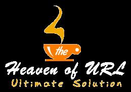 Heaven of URL