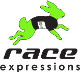 Race Expressions