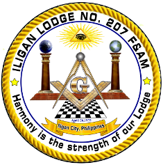 Iligan Lodge No. 207