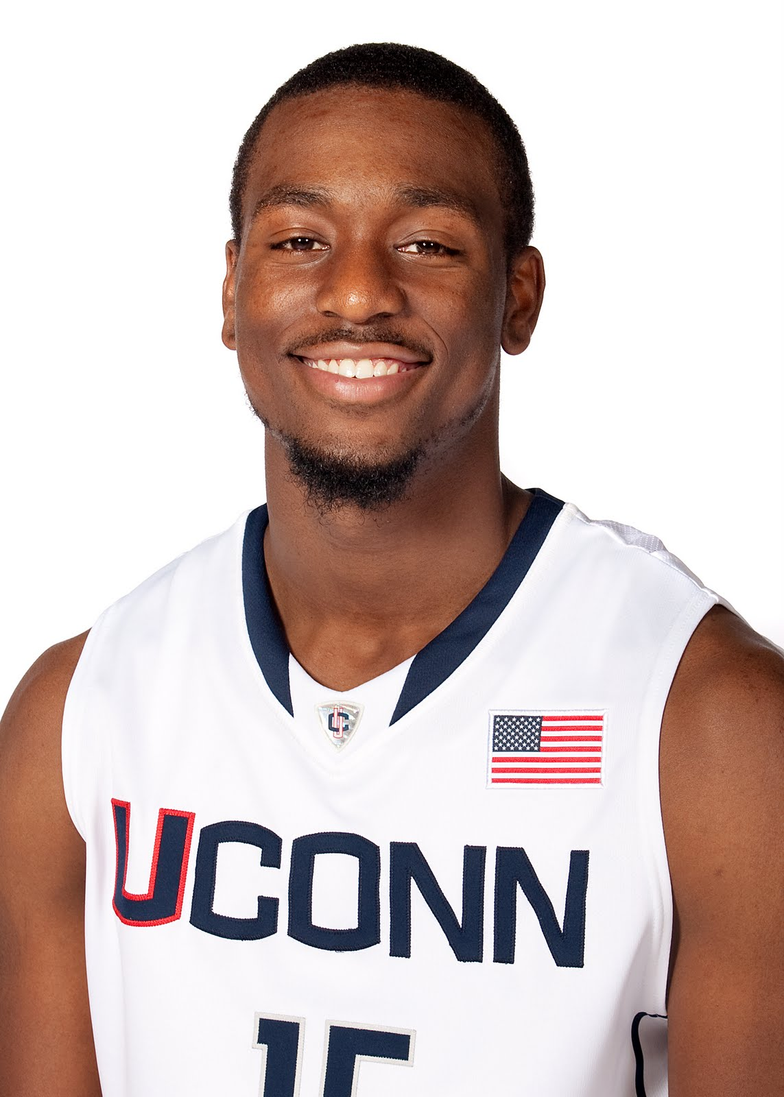 kemba walker uconn