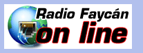 Radio Faicán en Directo