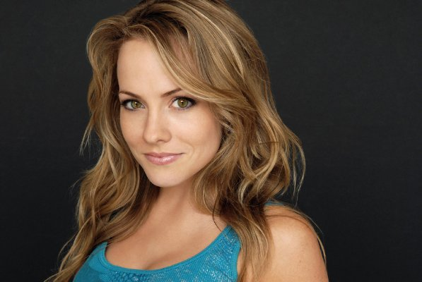 kelly stables hot