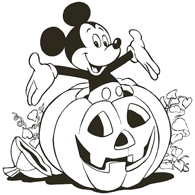 Just Want Share Mickey Mouse Coloring Pages For Your Kids This Design You Which To Give Child