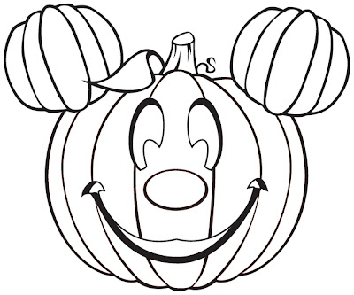 Disneyland Tinkerbell Christmas Printable Coloring Pages