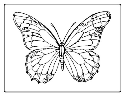1956 Ford Victoria Wiring Diagram as well 94460613502 MFG14 together with Cool Easy Car Drawings moreover Printable Coloring Pages Of Animals likewise Butterfly Coloring Pages. on jaguar car 2016 models