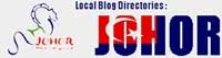JohorBlogLink