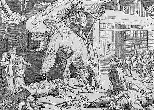 multifacetet love spanning Plato's Phido & Cervantes' Don Quixote