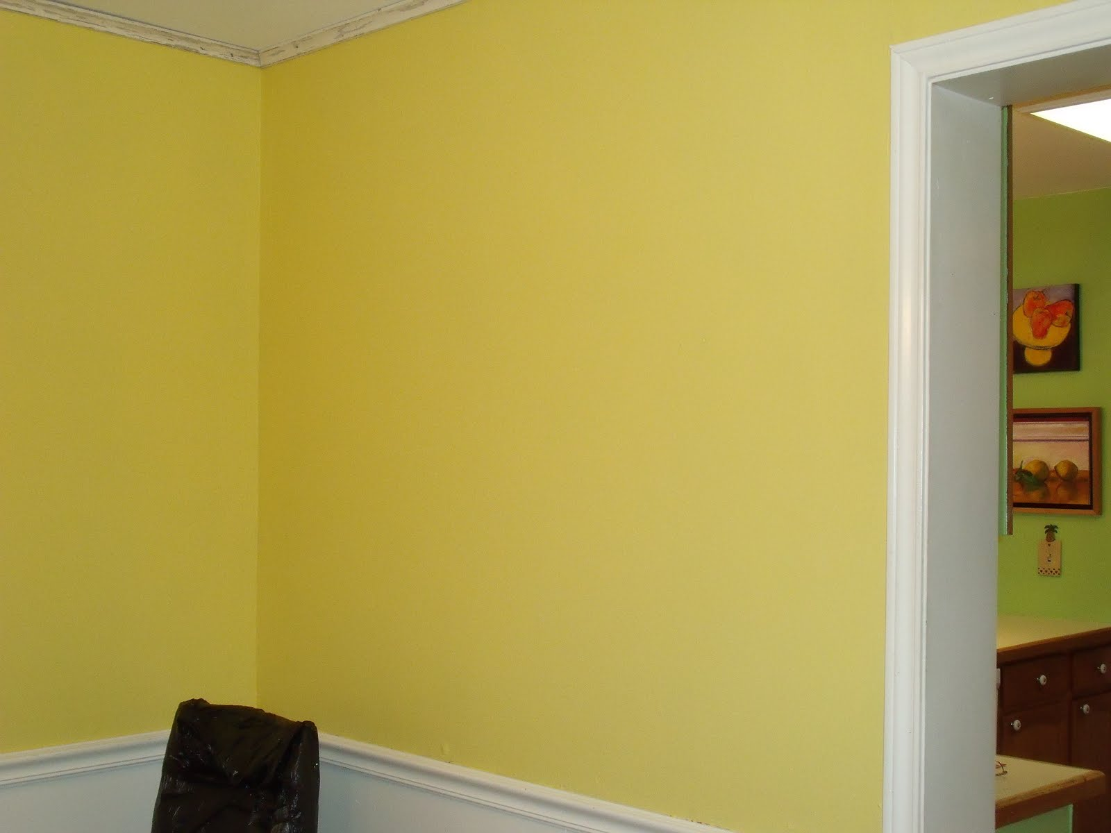 Image gallery sherwin williams yellow for Sherwin williams yellow paint colors