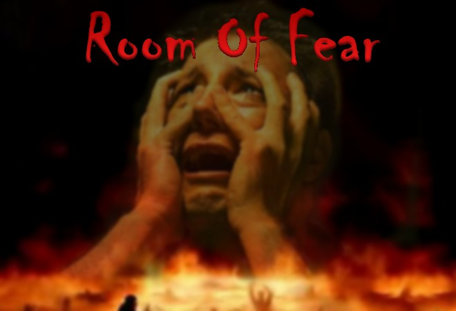 Room of Fear