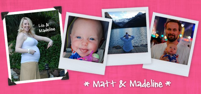 Help Matt and Madeline