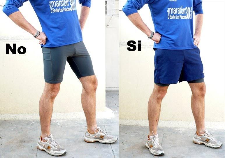 Fotos de piernas velludas de hombre 65
