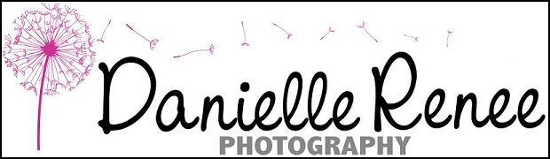 Danielle Renee Photography