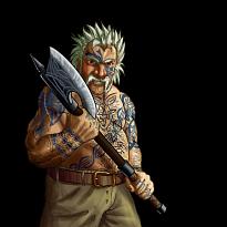 avatar de Dwalor D-Mihne
