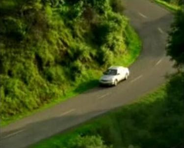 Car Videos Scary