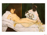 woman-reclining-allposters.com-gallery