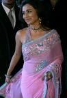 rani_mukherjee_divorce_times_of_india.edu