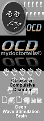 obsessive-compulsive-disorder-new-surgical-treatmemt