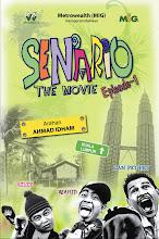 Filem Baru Senario