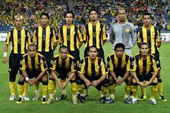 Malaysia Boleh.