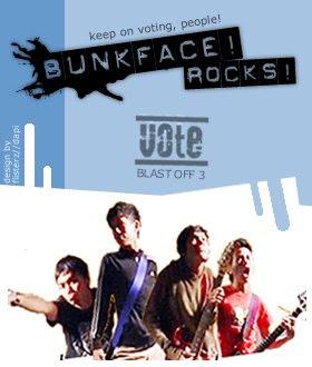 Situasi - Bunkface