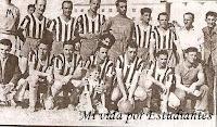 Equipo campeón de 1942