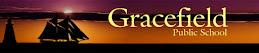 Gracefield P.S. Website