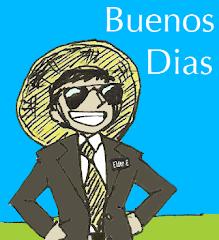 ELDER SEAN JUáREZ