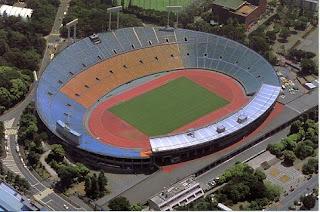 1964olympicstadium.jpg