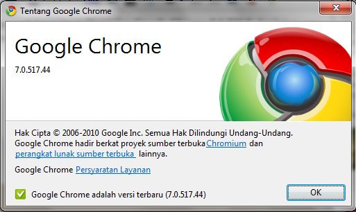 скачать драйвер via chrome9 hc igp family wddm